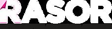 Rasor Logo Over Magenta_300.png