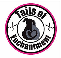 Tails of Enchantment Pet Grooming