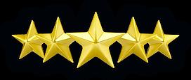 fivestars - 2.png