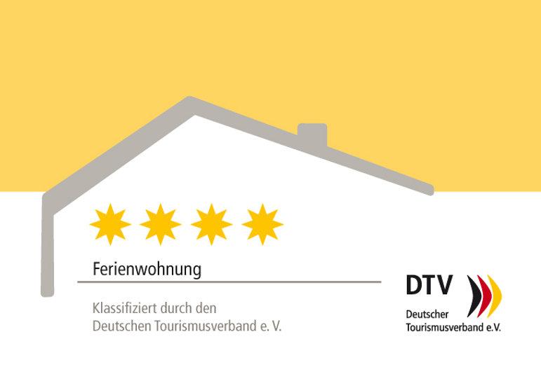 DTV-Kl_Schild_Ferienwohnung_4 Sterne.jpg