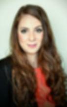 Komjáth Aliz - Női életmód coach, Tanácsadó szakpszichológus, Relaxációs terapeuta