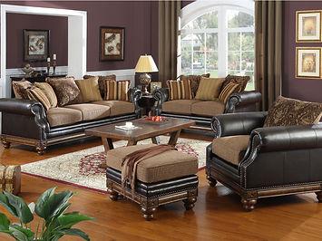 affordable upholstery cleaning sacramento, Folsom, elk grove, el dorado hills