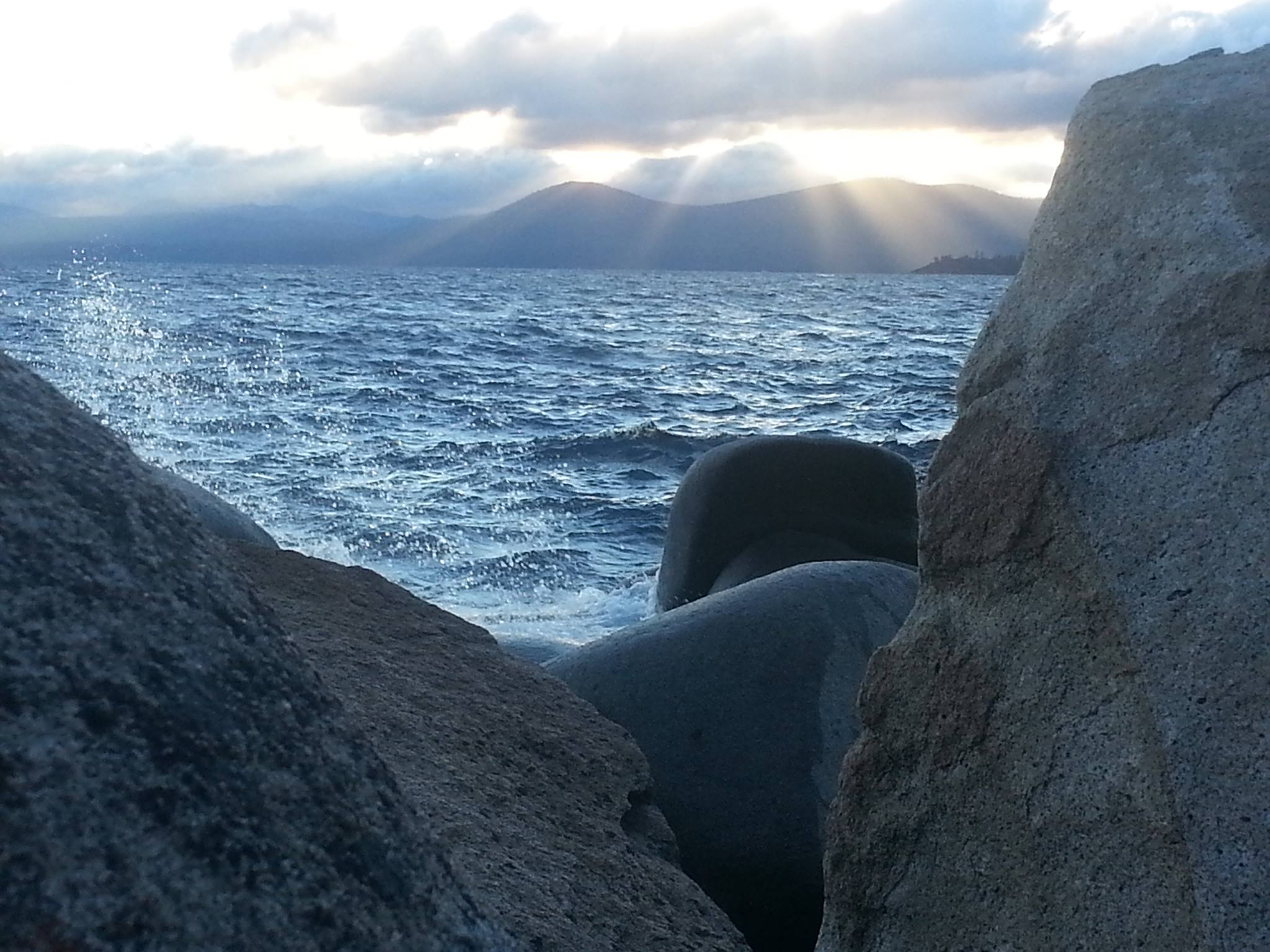 Sunset-God-Tahoe