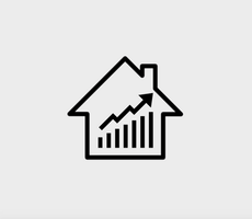 2020 Real Estate Wrap-Up