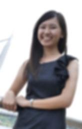 Piano Teacher Eileen Lukito