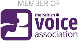 BVA Member weblogo- large .jpg