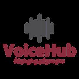 VoiceHub Logo.png