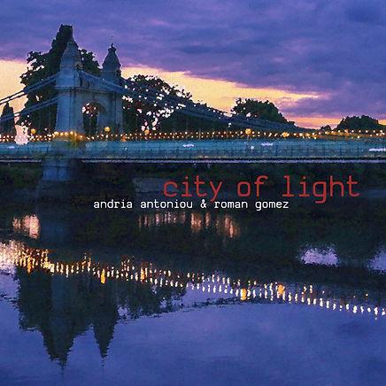 andria-roman_city-of-light_spotify-4.jpg