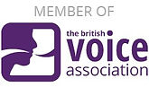 BVA-Member-weblogo 2016 (jpg).jpg