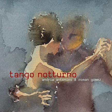 andria-roman_tango-notturno_spotify.jpg