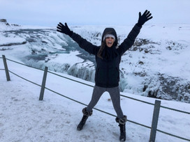 Tips for Iceland: AKA Read This If You Don't Want to Die