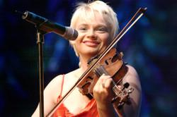 Simone Welsh