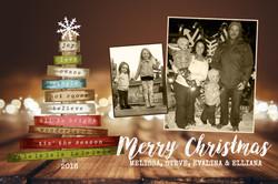 Christmas card1 NEW