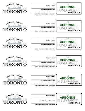 Toronto-Exchange-Fundraiser-Envelope-Cov