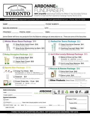 Toronto-Arbonne-Fundraiser.png