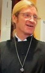 sacristy (3).jpg