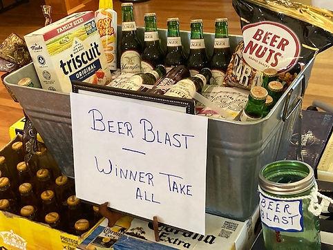 Beer blast.jpg