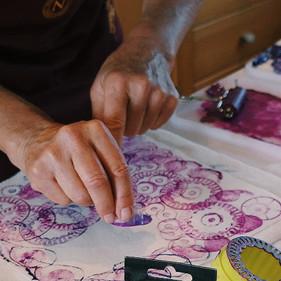 creative-playground-purple-print.jpg