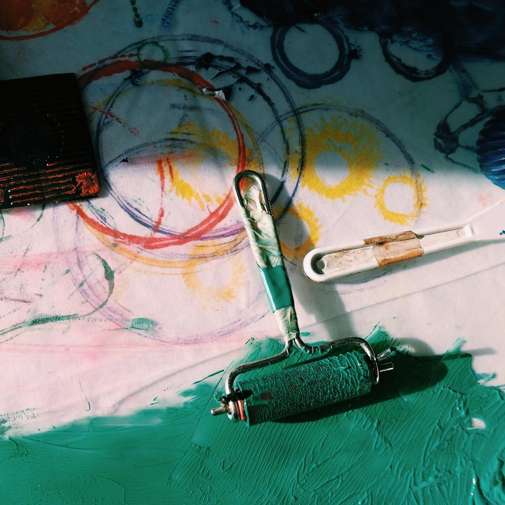 creative-playground-roller.jpg