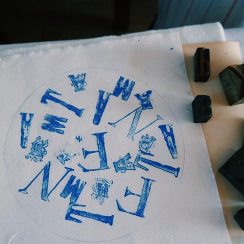 creative-playground-letters.jpg