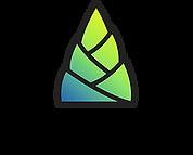 Logo 200x200 RVB STD BQ.png