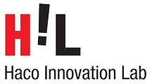 HIL - HACO Innovation Lab.jpg