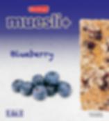 Muesli+ Blueberry NEW.PNG