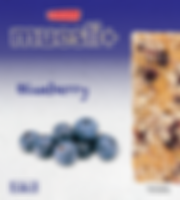 Muesli+ Blueberry NEW.PNG