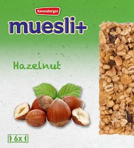 Muesli+ Hazelnut NEW.PNG