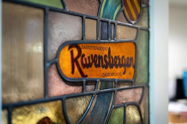 Ravensbergen_Foto_PocketProductions_2.jp