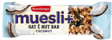 Oat & nut Kokos.PNG