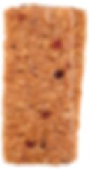 Crunchy Cranberry.PNG
