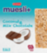 Muesli+ Coconut NEW.PNG