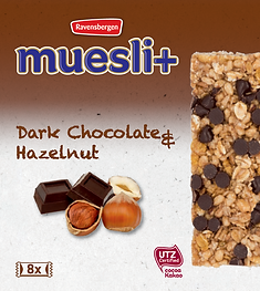 Muesl+ chocolade 8-pak.PNG
