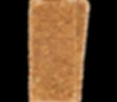 Crunchy Granola bar - Cinnamon.png
