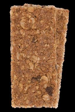 Crunchy Granola bar - chocolate.png