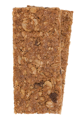 Crunchy Granola bar - chocolate.png