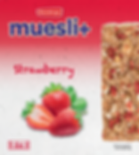 Muesli+ Strawberry NEW.PNG