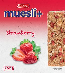 Muesli+ Strawberry NEW.PNG