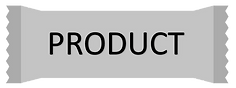 Product_edited.png