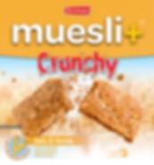 Crunchy Honey.PNG