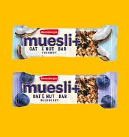 M+ Oat & Nut.PNG