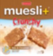Muesli+ Cinnamon.PNG