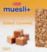 Muesli+ Salted Caramel NEW.PNG
