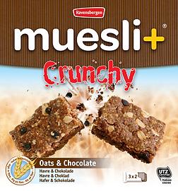 Muesli+ Crunchy Chocolate.PNG
