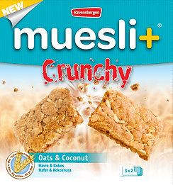 Muesli+ kokos crunchy.png