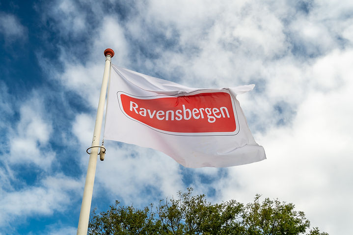 Ravensbergen_Foto_PocketProductions_53.j