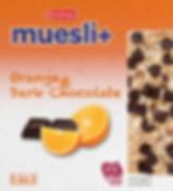 Muesli+ Orange & Dark Chocolate NEW.PNG