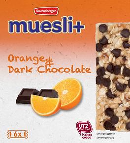 Muesli+ Orange & Dark Chocolate NEW.PNG