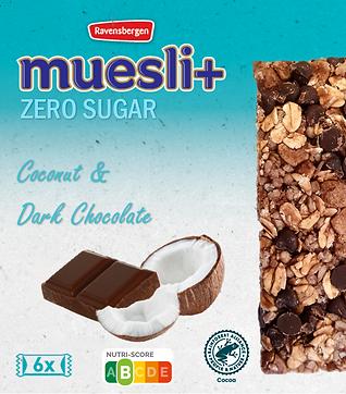 Mueslireep - Coconut + Chocolade NUTRISCORE.PNG
